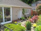2 bedroom Semi-Detached Bungalow for sale in 13 The Drive, Trebanos...
