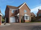 4 bedroom Detached house in Rectory Lane, Worlingham