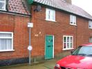 2 bedroom house in Broad Street, Bungay