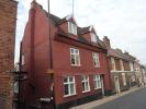 2 bedroom Flat to rent in 23a Northgate