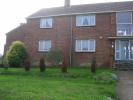 2 bed property to rent in Hillside Road West...