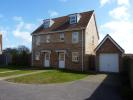 3 bed home to rent in Rushton Drive...