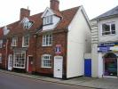2 bed property to rent in Smallgate, Beccles