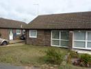 2 bed Bungalow to rent in Stobart Close, Beccles