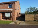 2 bedroom property in Bluebell Way, Worlingham