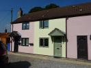 property to rent in Knights Yard, Beccles