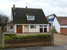 4 bed property in Broad View Road...