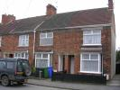 3 bed property in St Annes Road, Beccles