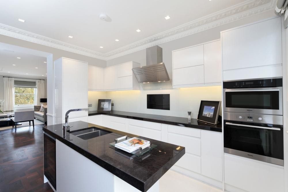 4 bedroom maisonette for sale in queen 39 s gate london sw7 4 bedroom maisonette