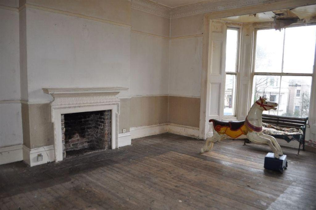 Fireplace Design leonards fireplace : 8 bedroom property for sale in The Mount, St. Leonards-On-Sea ...