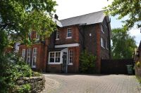 5 bedroom property for sale in Springfield Road...