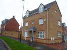 4 bedroom Detached property in Bellflower Road...