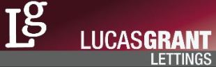 Lucas Grant Lettings, Leicesterbranch details