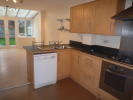 3 bed Town House in Exley Square...