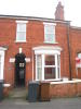 3 bed Terraced house in South Parade, Lincoln...