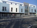 2 bed new Apartment for sale in Gloucester Road, Bristol...