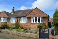 Bungalow for sale in Downlands Close...