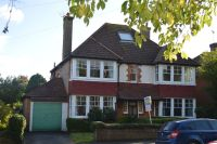 6 bedroom Detached property for sale in Sutherland Avenue...