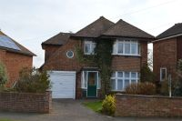 3 bed Detached home for sale in Kingswood Avenue...