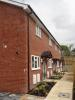 2 bed new development in Holly Hedge Lane, Poole...