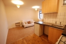 Studio flat to rent in Ashgate Road...