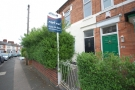House Share in Station Road, Harborne...