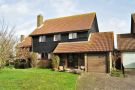 4 bedroom house in Oast House Field...