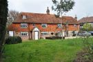 4 bedroom Detached house for sale in Sandhurst Gardens...