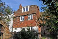 Cottage for sale in Landgate, Rye...