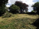 Plot for sale in SINGLE BUILDING PLOT FOR...