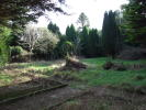 SUBSTANTIAL BUILDING PLOT FOR LARGE DETACHED DWELLING South Tehidy Plot for sale