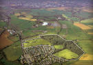 Clyst St. Mary Plot for sale