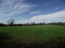 Plot for sale in Tregadillett, PL15
