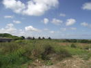 Plot for sale in DEVELOPMENT SITE FOR 2...