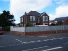 property for sale in Salterton Road, Exmouth, Devon, EX8