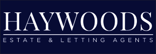 Haywoods Estate & Letting Agents, Wrexhambranch details