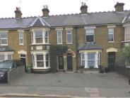 2 bedroom Flat for sale in Turners Hill, Cheshunt...