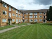 2 bed Flat in Cheshunt, Hertfordshire