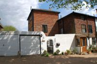 Cottage for sale in Dixter Road, Northiam...