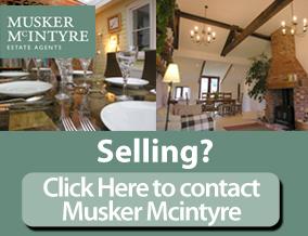 Get brand editions for Musker McIntyre, Harleston