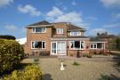 4 bedroom Detached house for sale in Shotford Road, Harleston