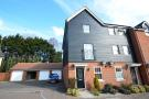 3 bedroom End of Terrace property in Nelson Close, Harleston
