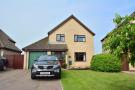 Oak Tree Way Detached house for sale
