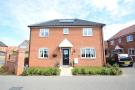 4 bedroom Detached house for sale in Mendham Lane, Harleston