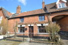 3 bed Town House for sale in Broad Street, Harleston