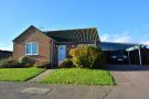 2 bed Detached Bungalow in Station Hill, Harleston