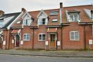 2 bedroom Terraced property in Mendham Lane, Harleston
