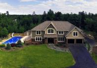 property for sale in Nova Scotia, Bedford