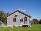 2 bedroom Detached property in Nova Scotia...