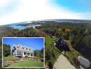 4 bed Detached property in Nova Scotia, Chester
